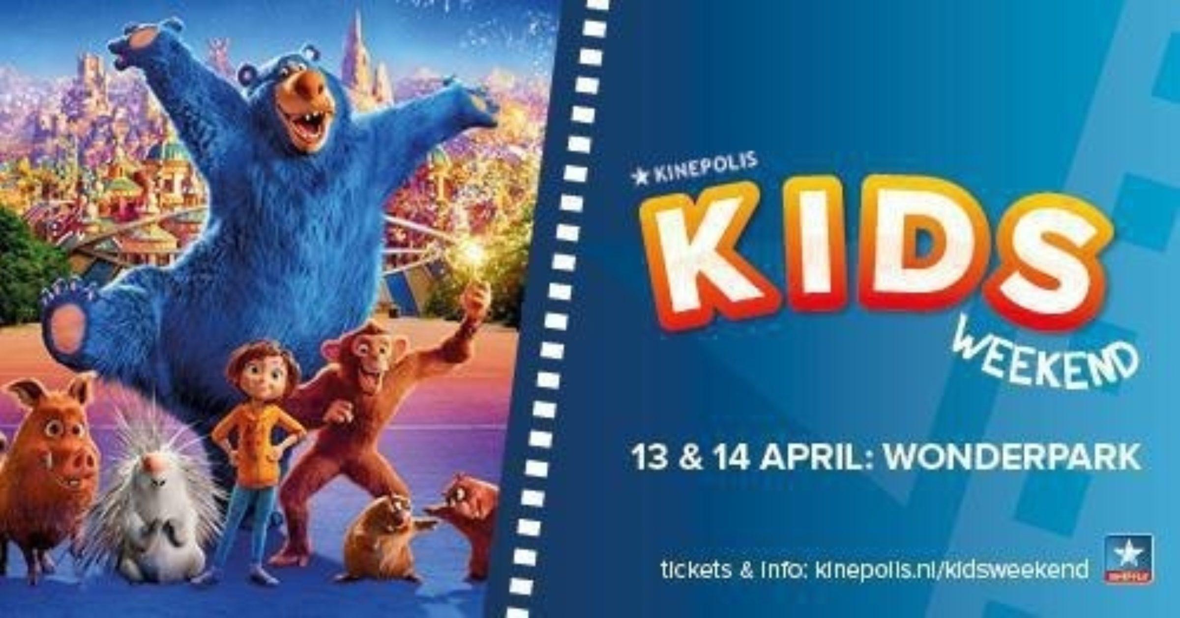 Kids Weekend wonderpark 2758 1555057638 35hxg0alog