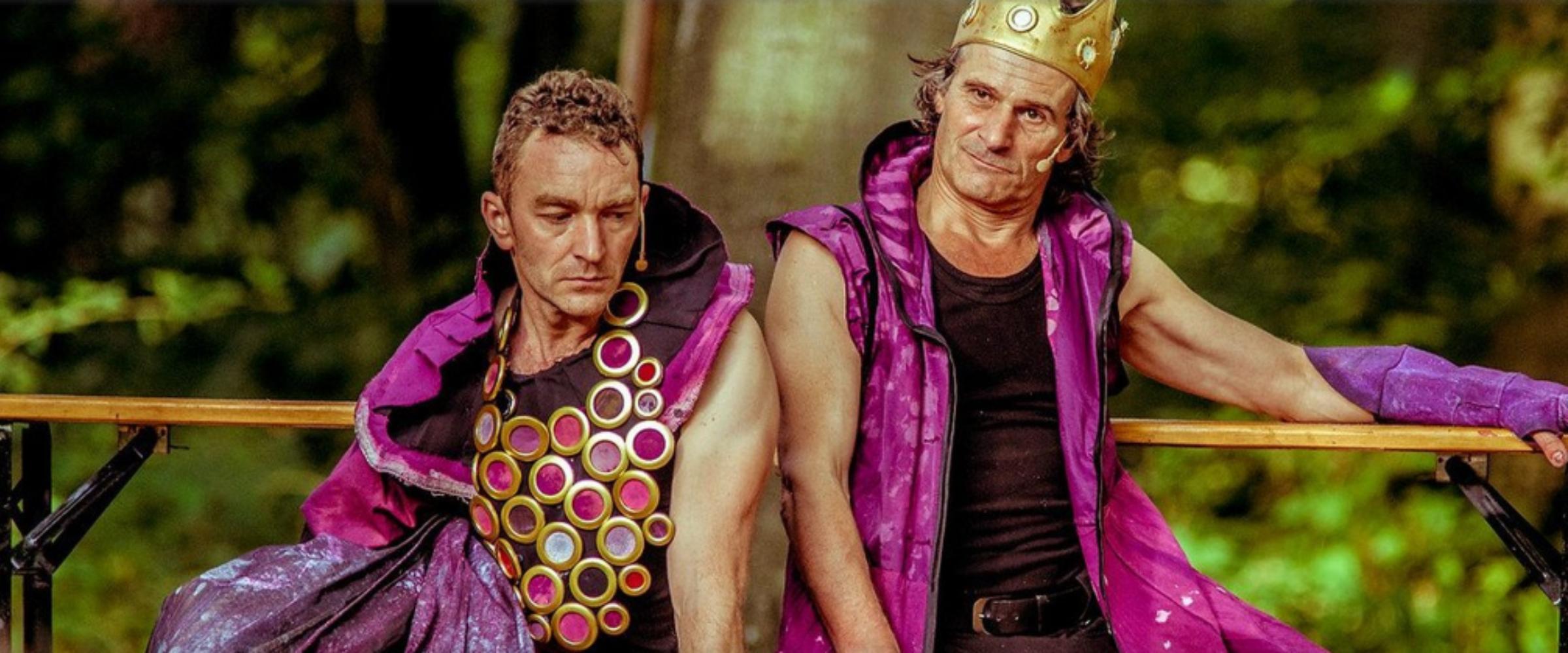 Macbeth kings men 2631 1554710874 35hxfxwts2