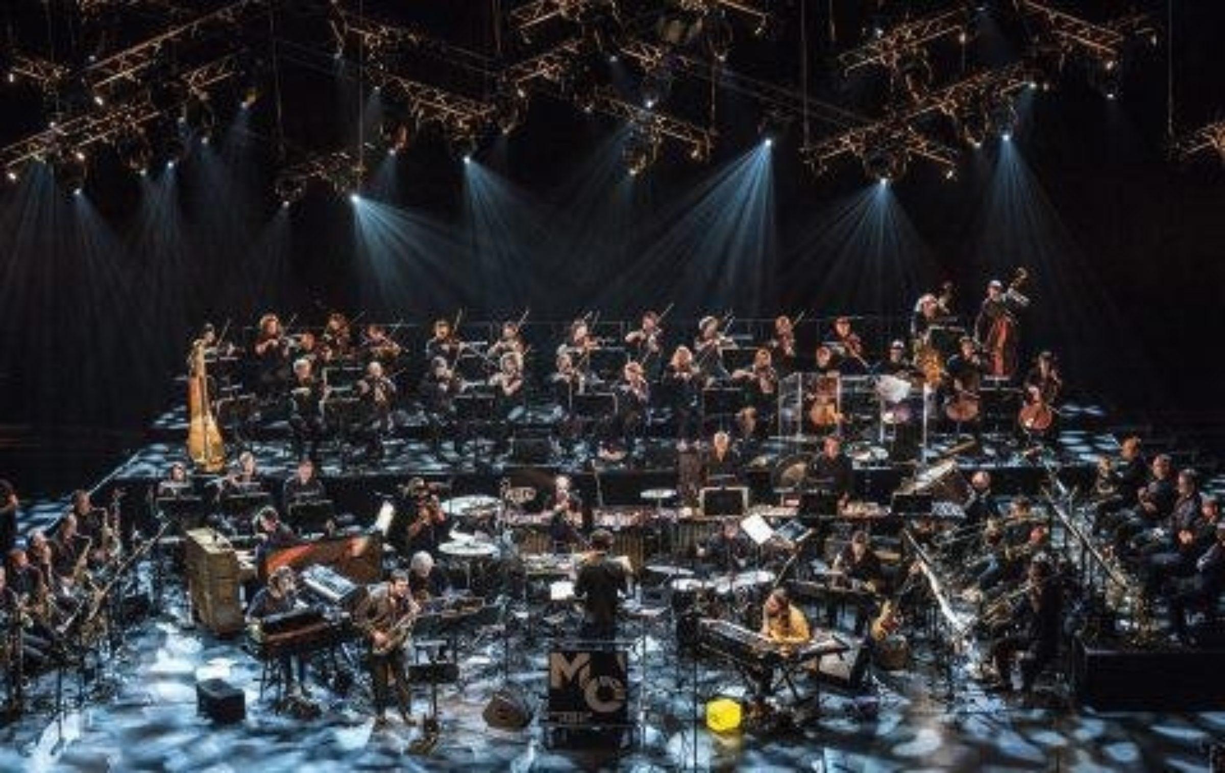 Metropole orkest 2643 1554714521 35hxfxx1iy