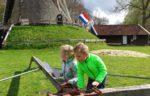 Lonneker Molen Pasen 2775 1555313941 35hxg22pp2