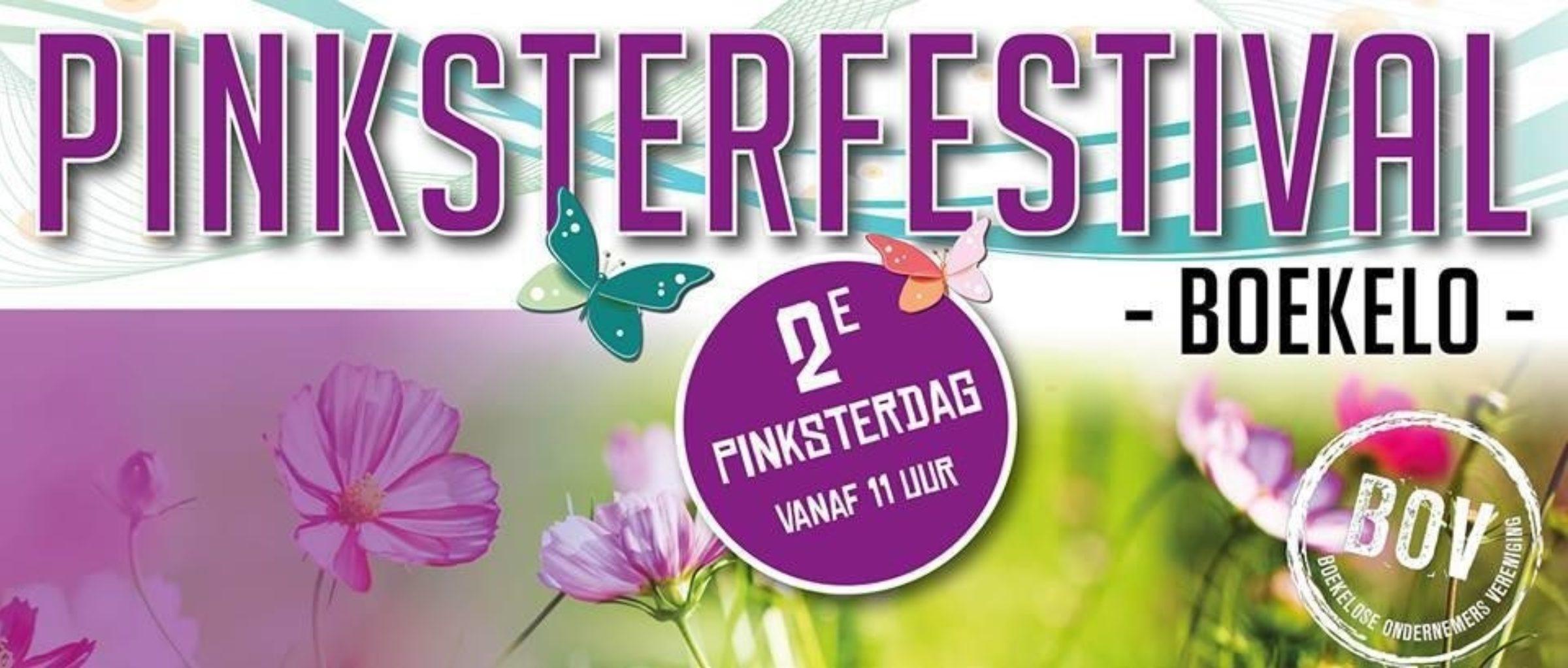 Pinksterfestival boekelo 2829 1556532847 35hxgafddt
