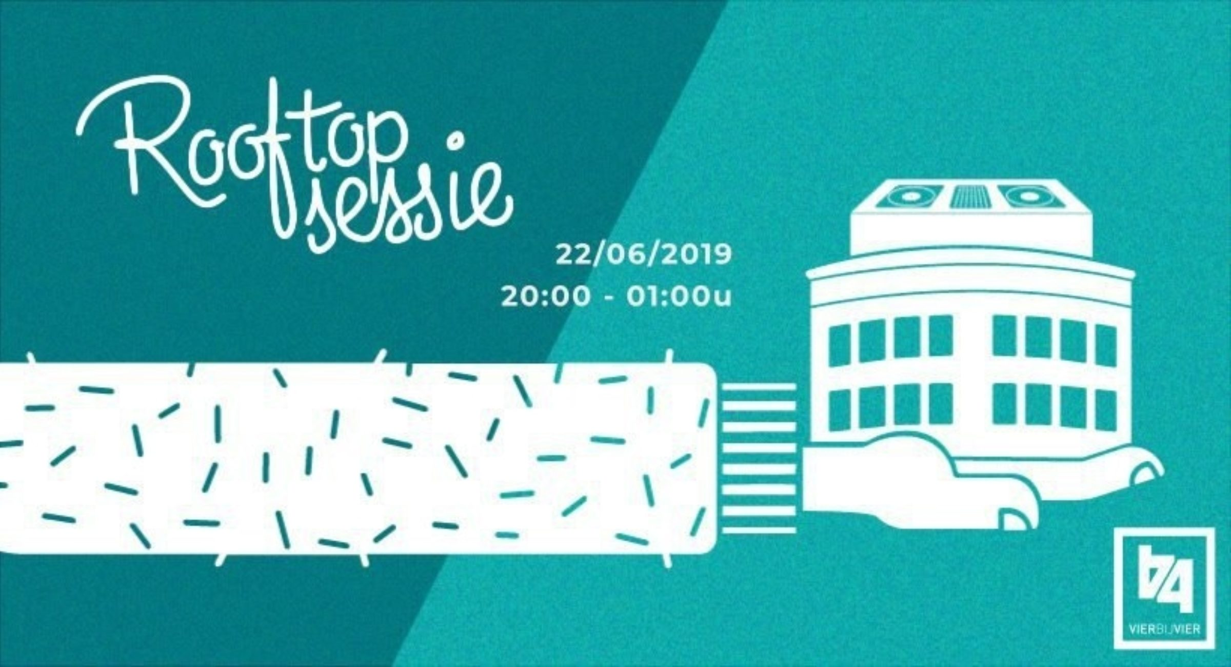 Rooftop Sessie 2577 1554286967 35hxfuy4aw