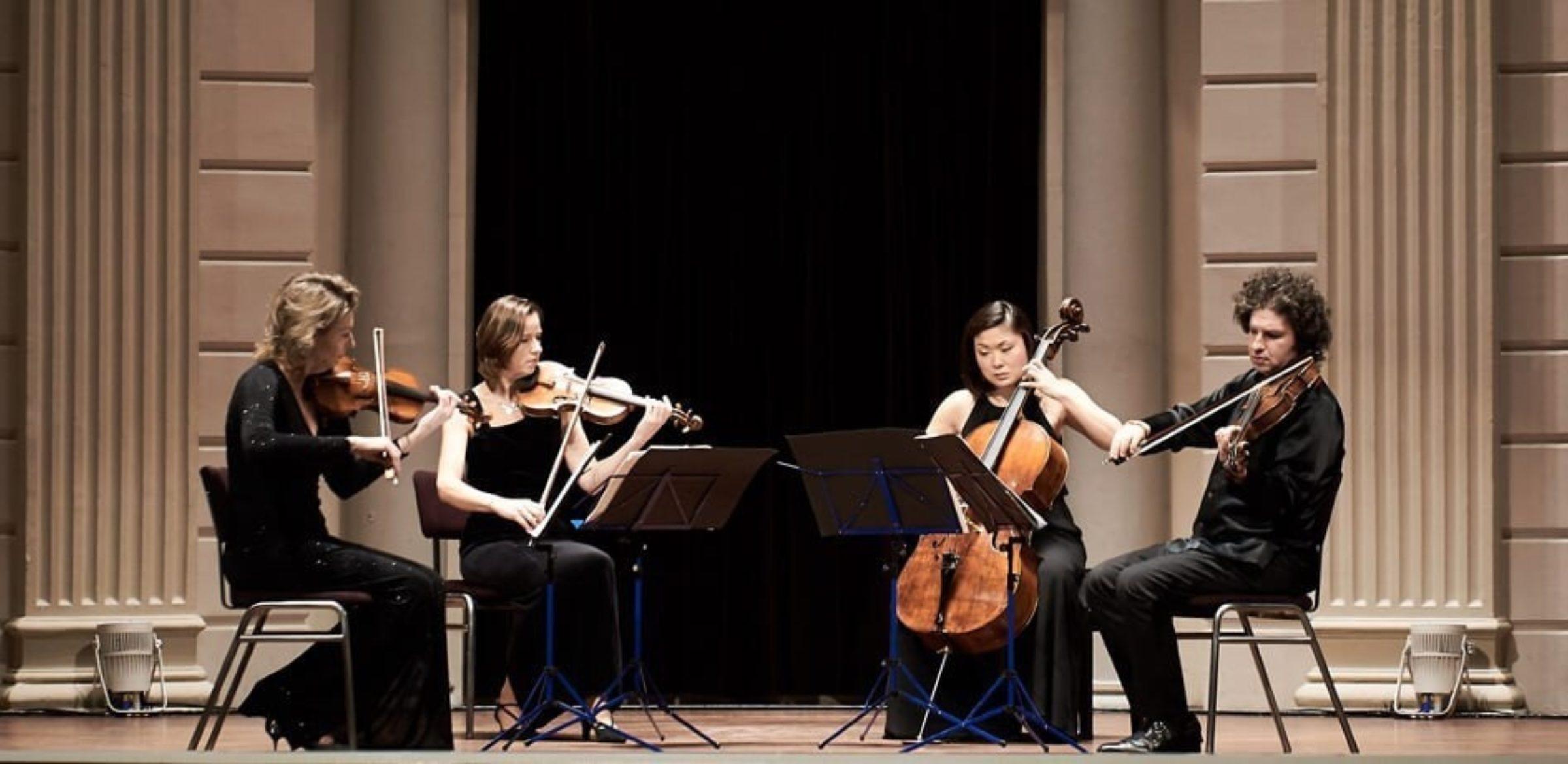 Amsterdam Sinfonietta Solisten 2644 1554714741 35hxfxx1tj