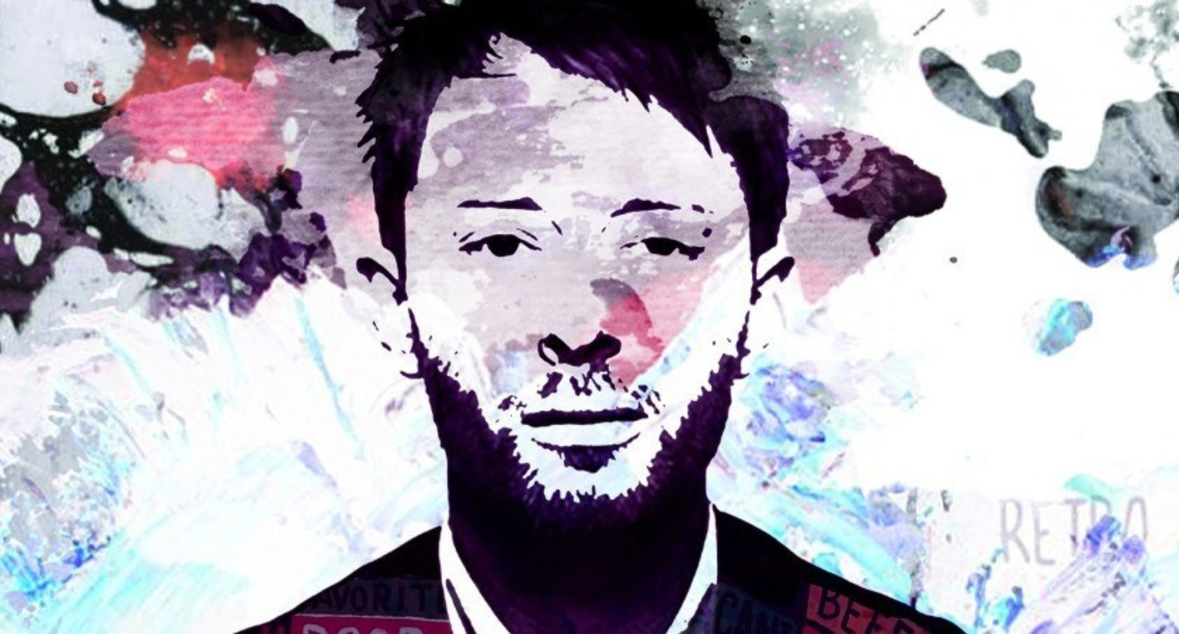 Tribute to radiohead 2738 1554884583 35hxfz3q5d