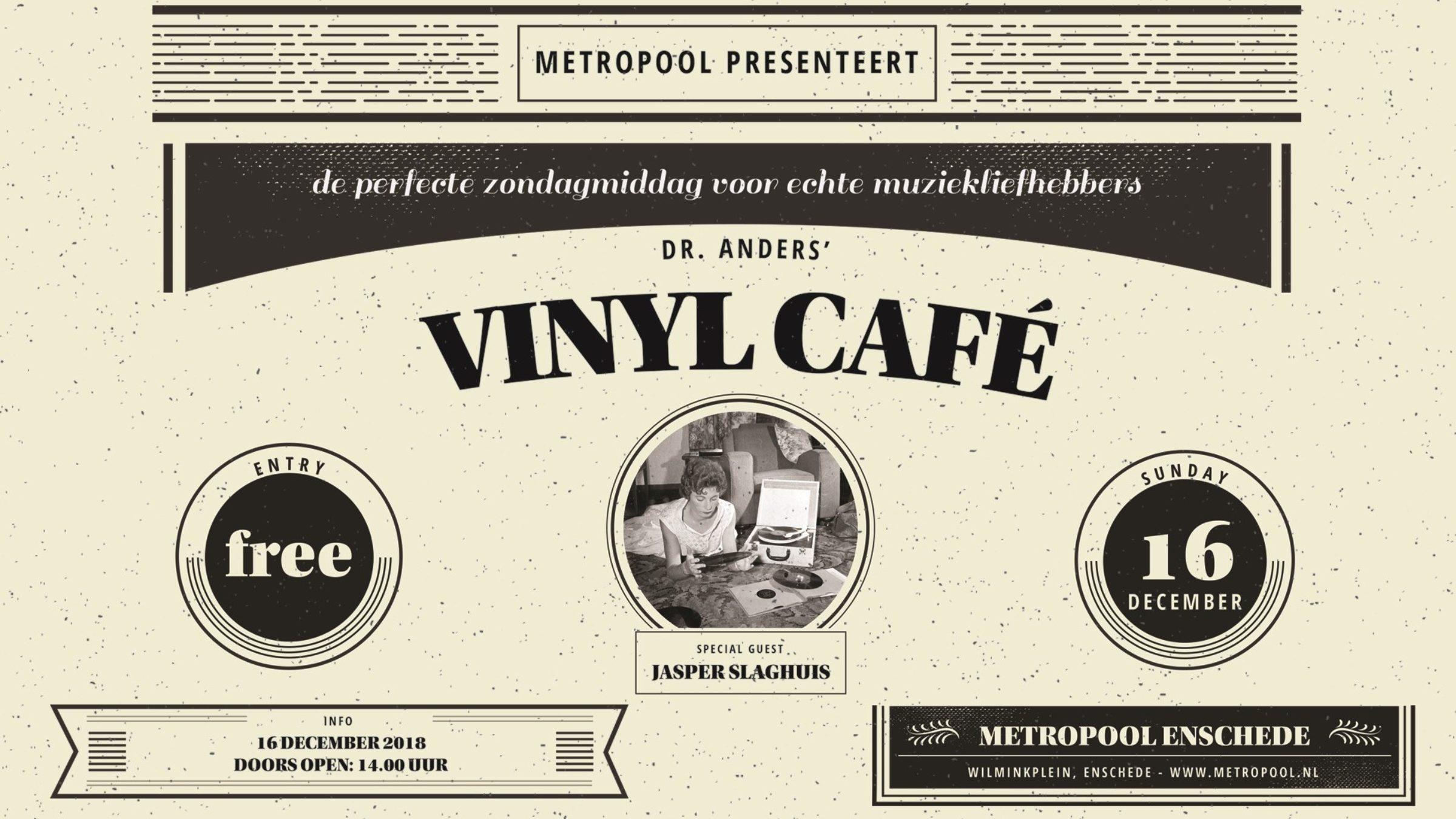 Vinyl cafe 2788 1555507514 35hxg3au4m