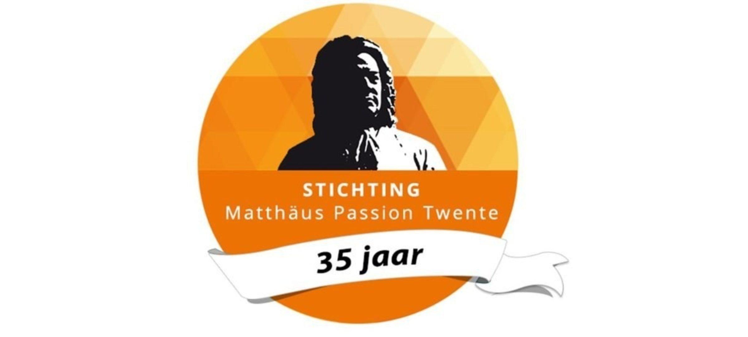Festival Johann Sebastian Jazz 35hxhkv8gd