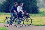 Cyclist 3846758 1920