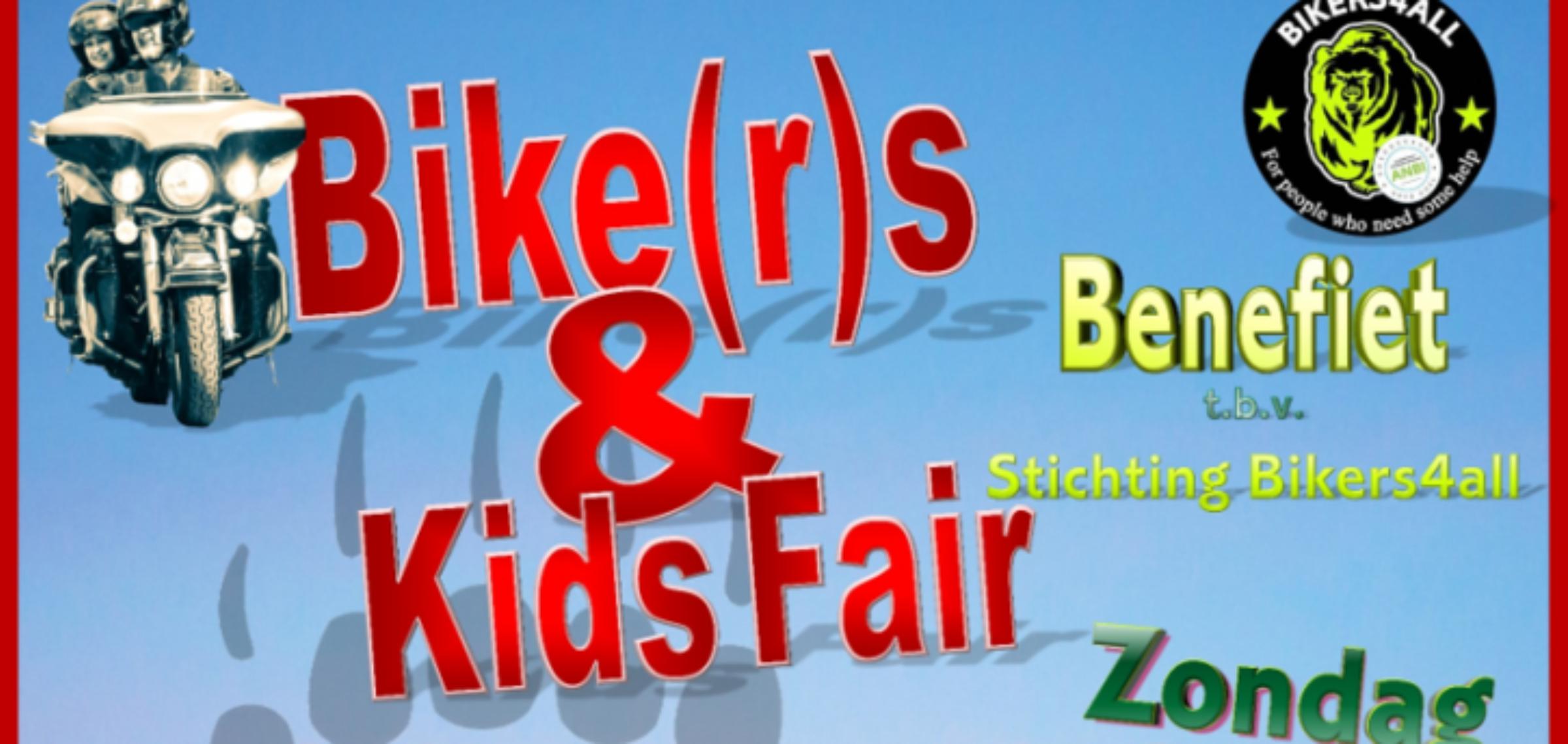 Bikers kids fair enschede 3226 1560929768 35hxjfj4vk
