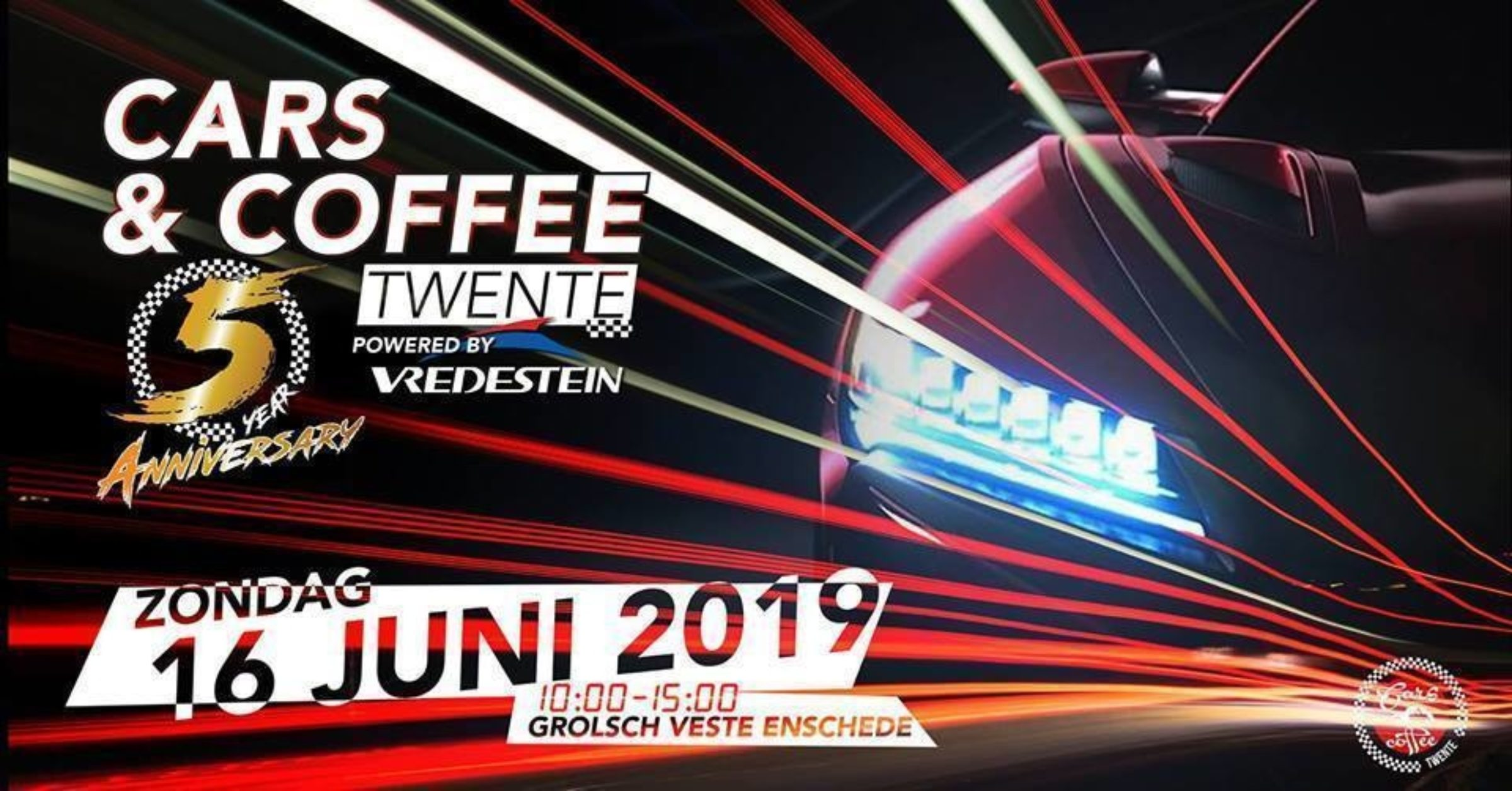 Cars coffee twente 3127 1559641657 35hxj6m33n