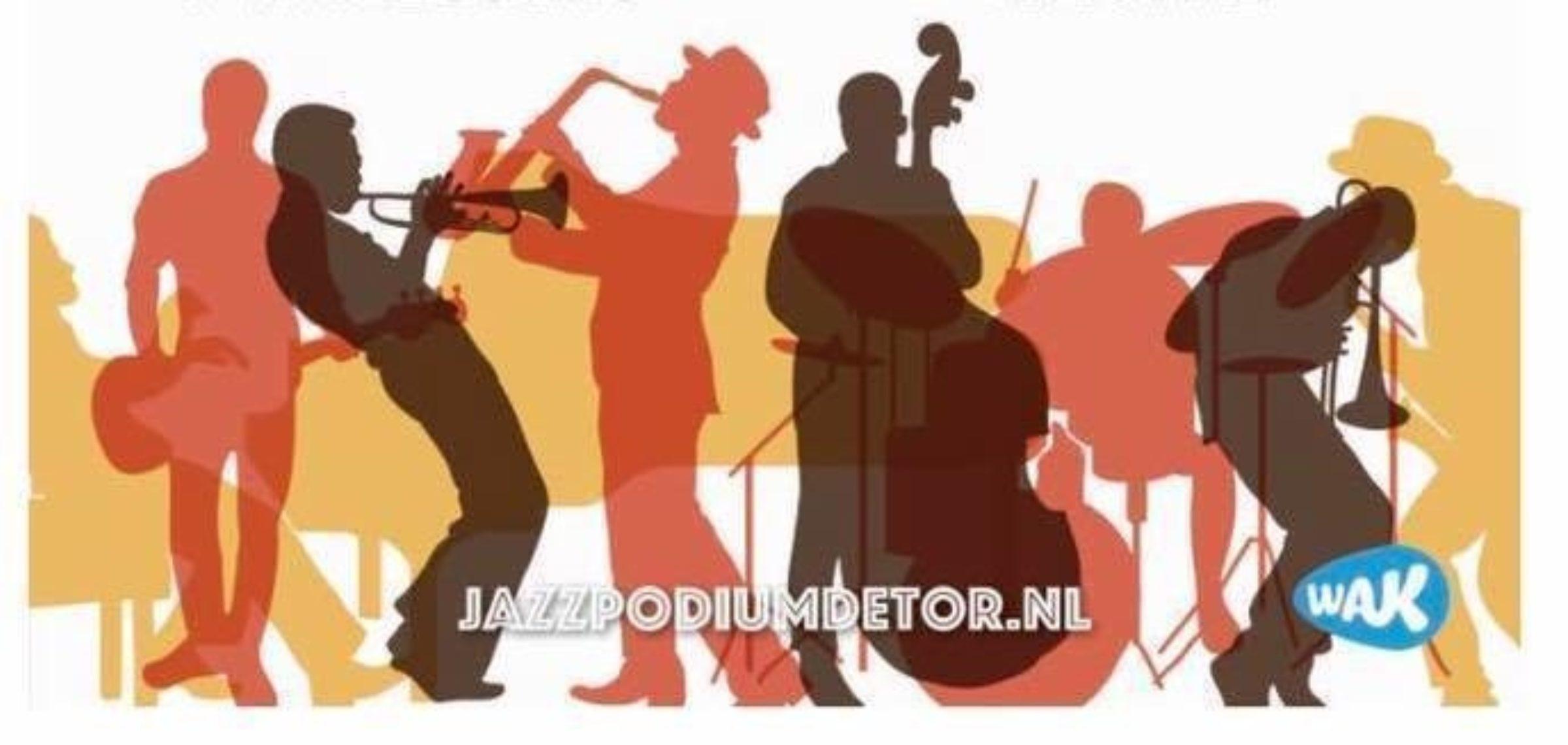 Dag van de jazzamateur enschede 3172 1559728830 35hxj77msg