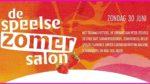 De speelse zomersalon enschede1 3238 1561384185 35hxjijm83