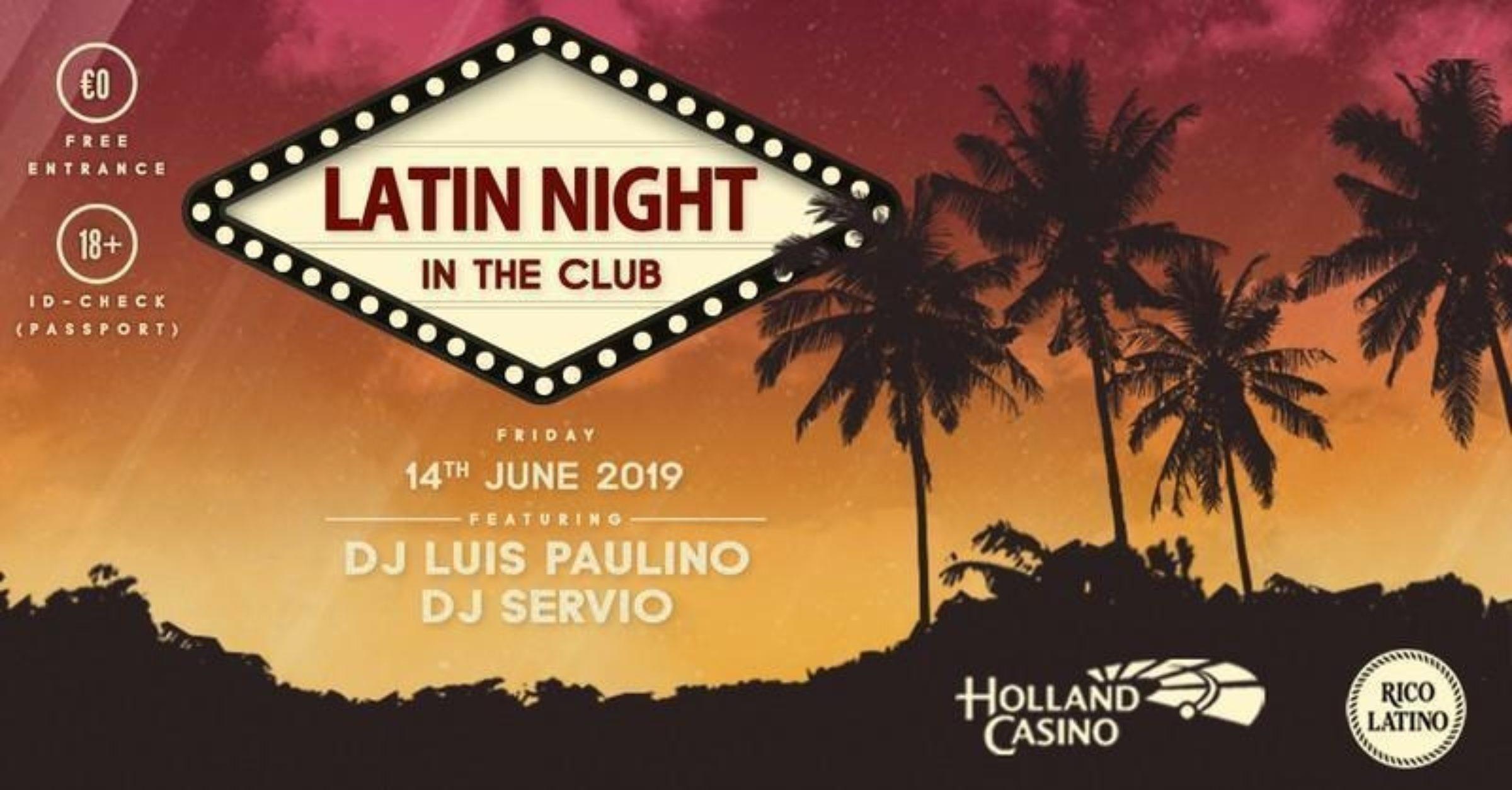 Latin night in the club enschede 3156 1559720032 35hxj7727e