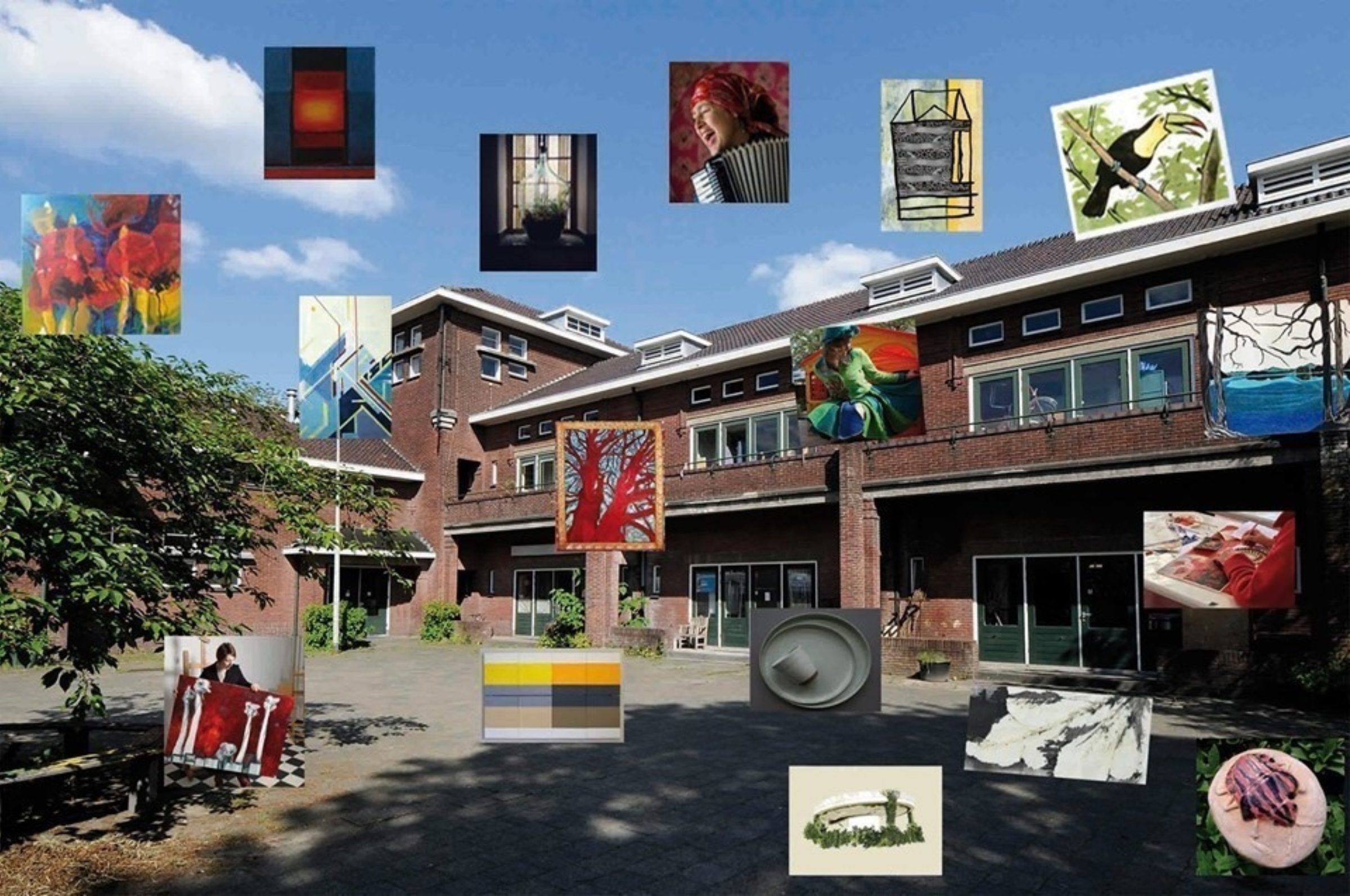 Open Atelierdag Enschede 3139 1559654554 35hxj6mw18