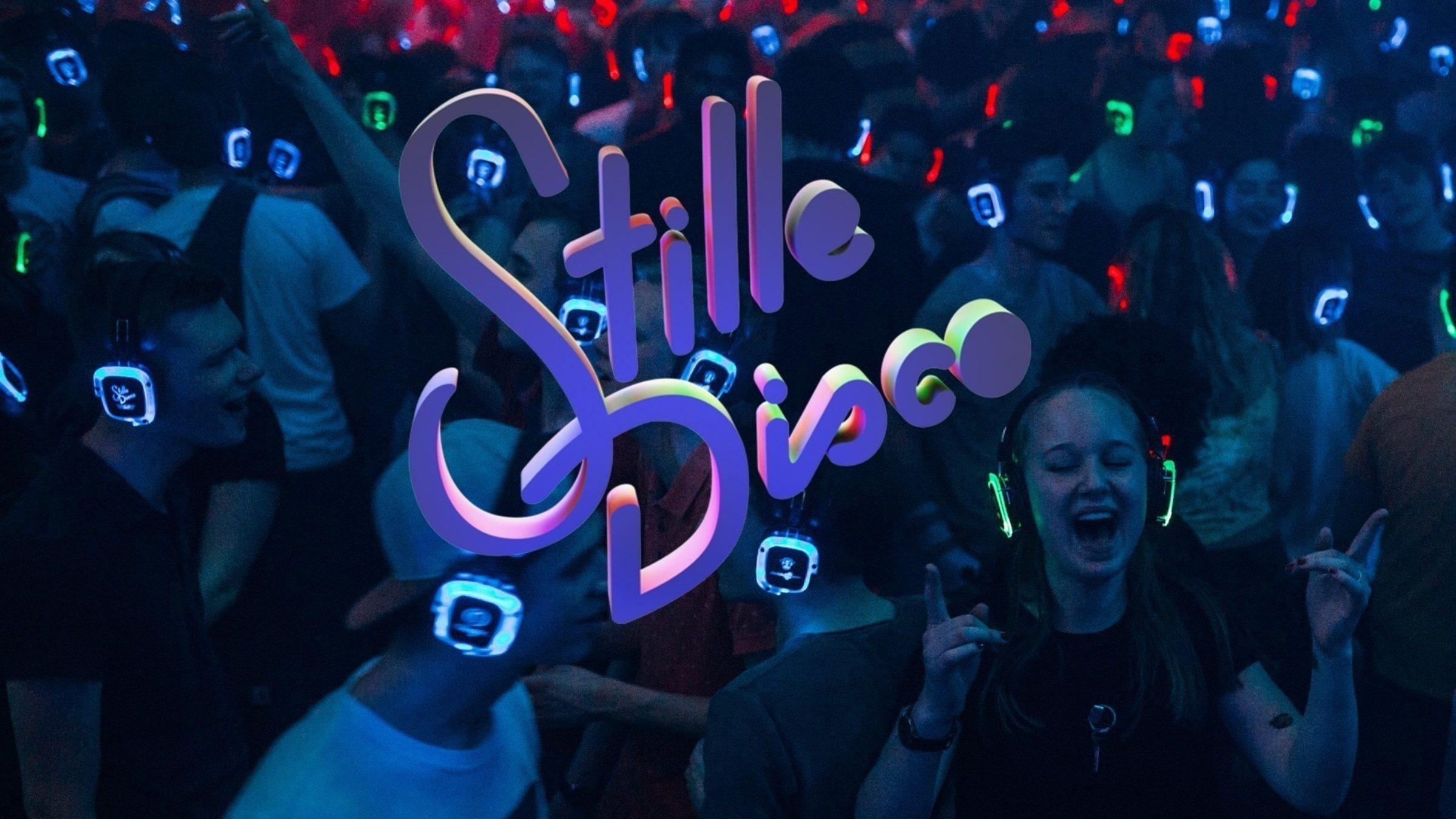 Stille disco enschede 3239 1561037849 35hxjg5uv8