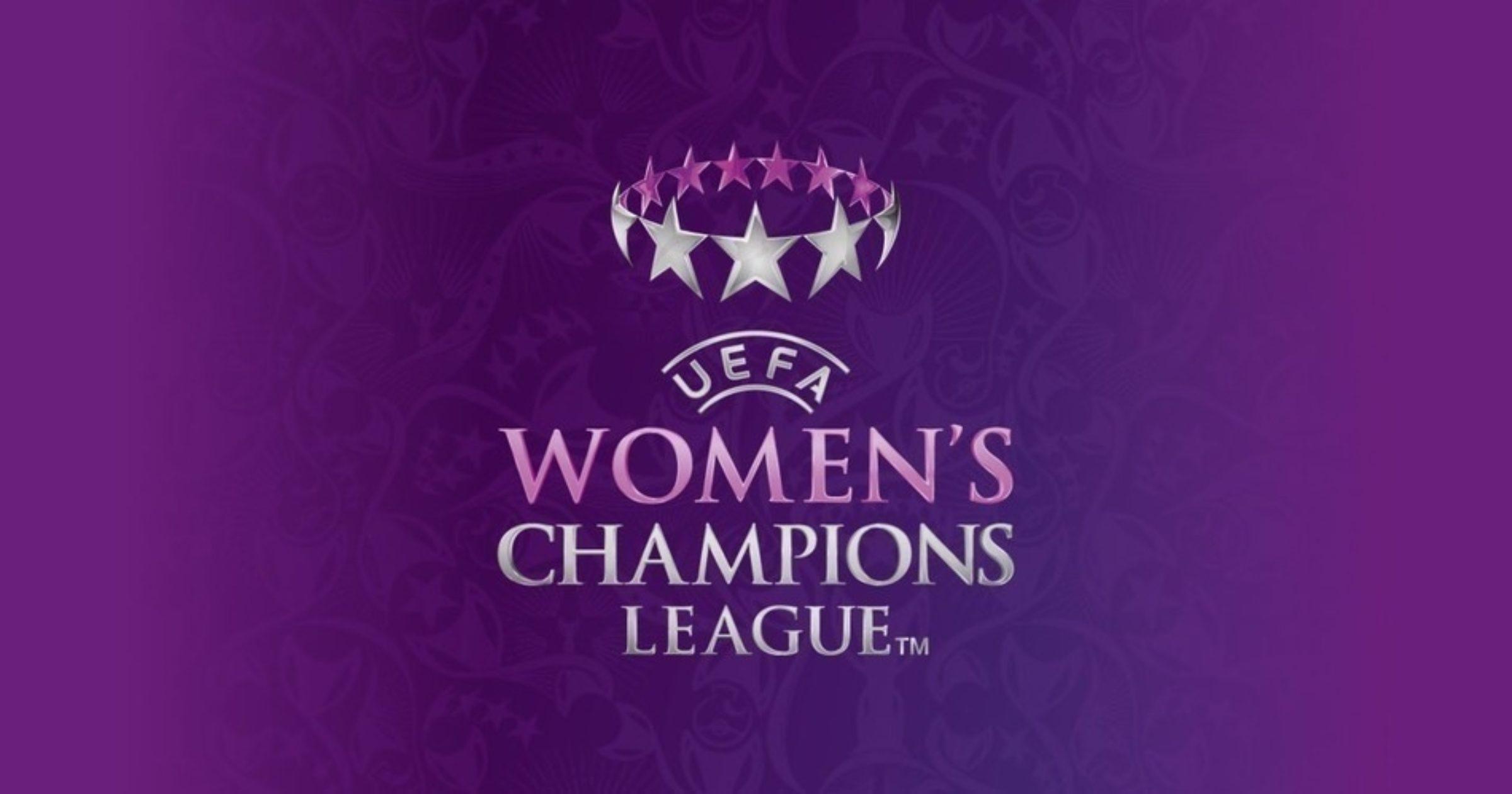 UEFA Womens Champions League 3301 1563263707 35hxl1a80l