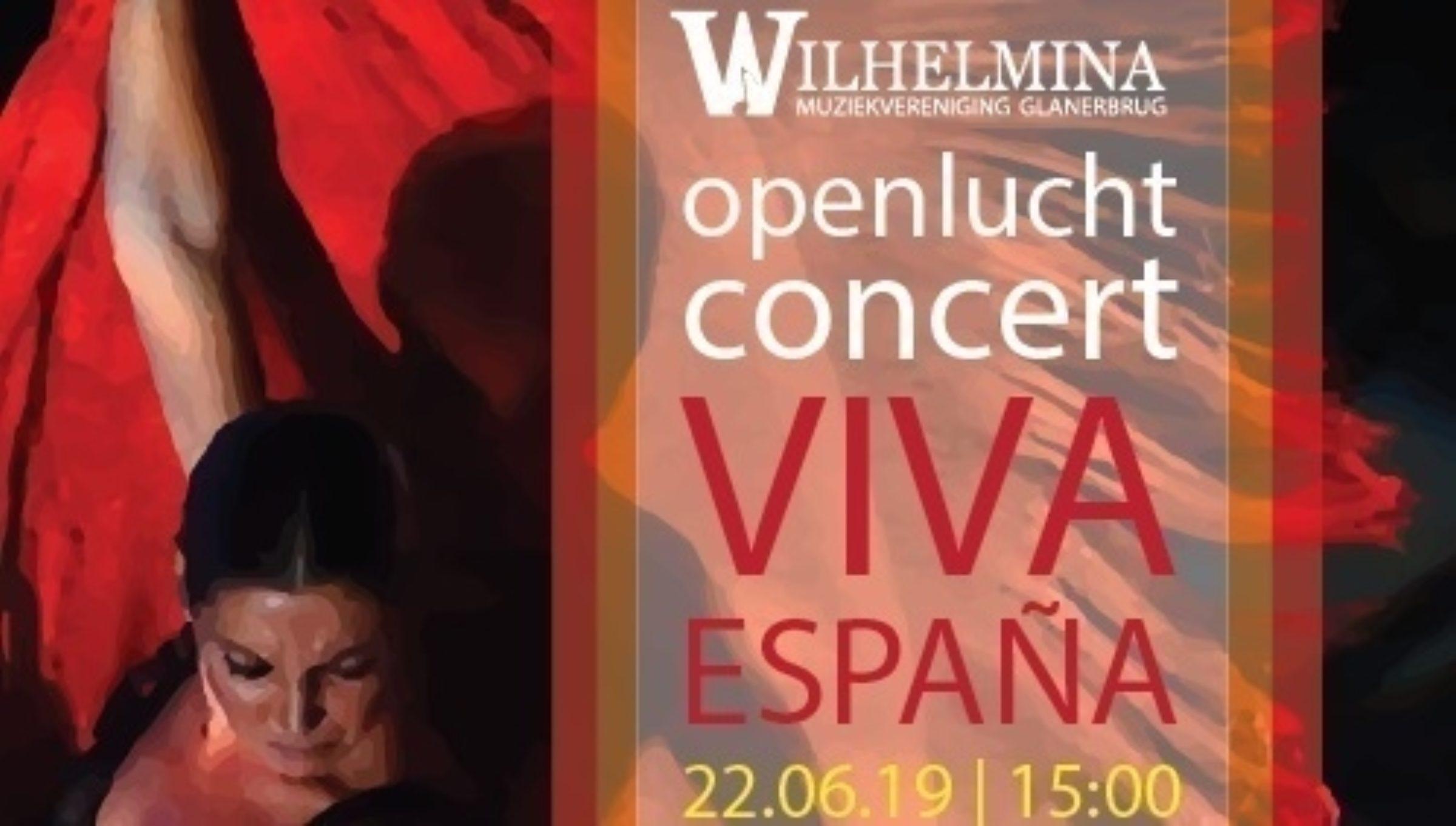 Viva espana glanerbrug1 3125 1559640657 35hxj6m1sy