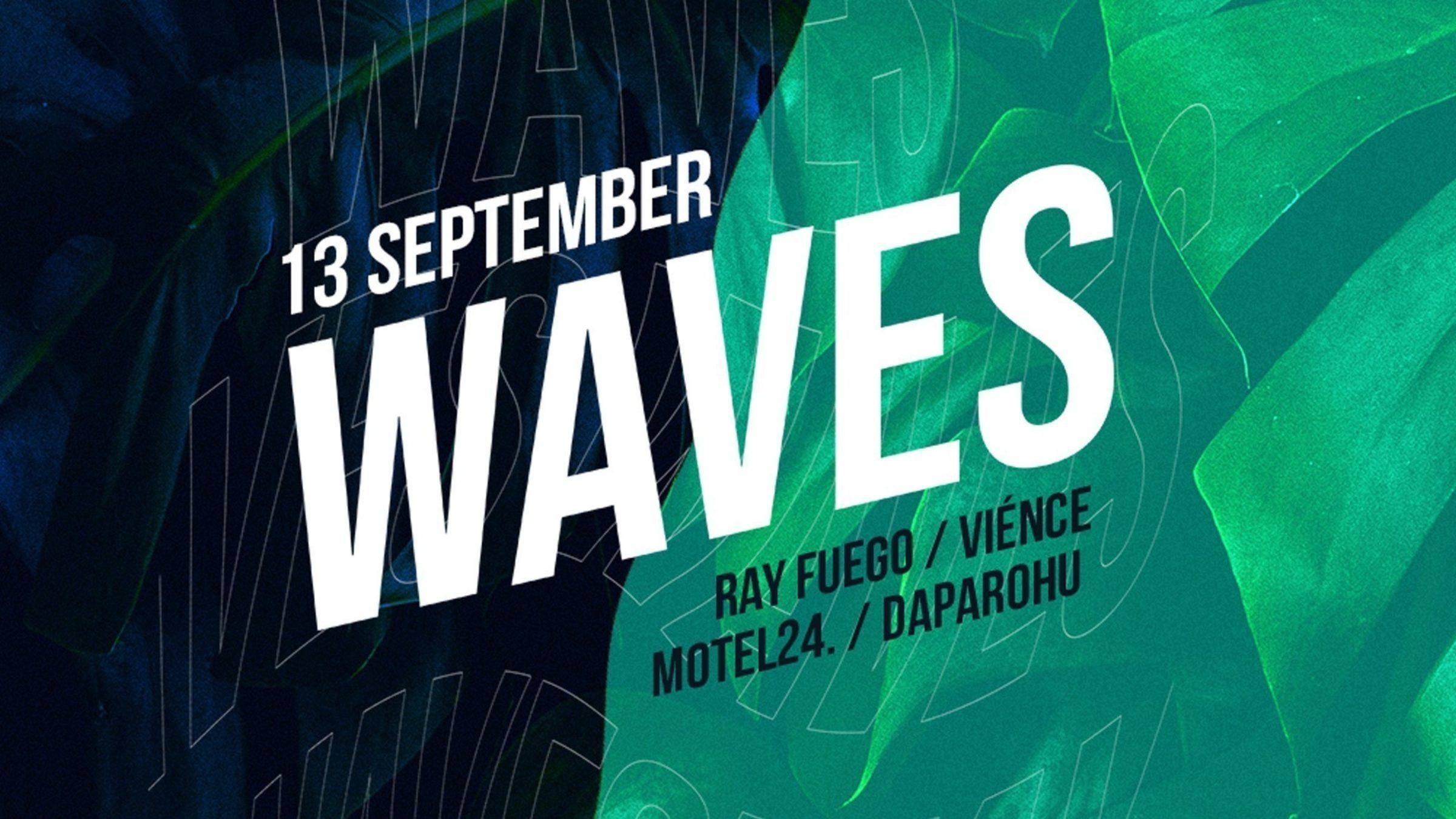Waves ray fuego metropool 3214 1560768234 35hxjecxdw