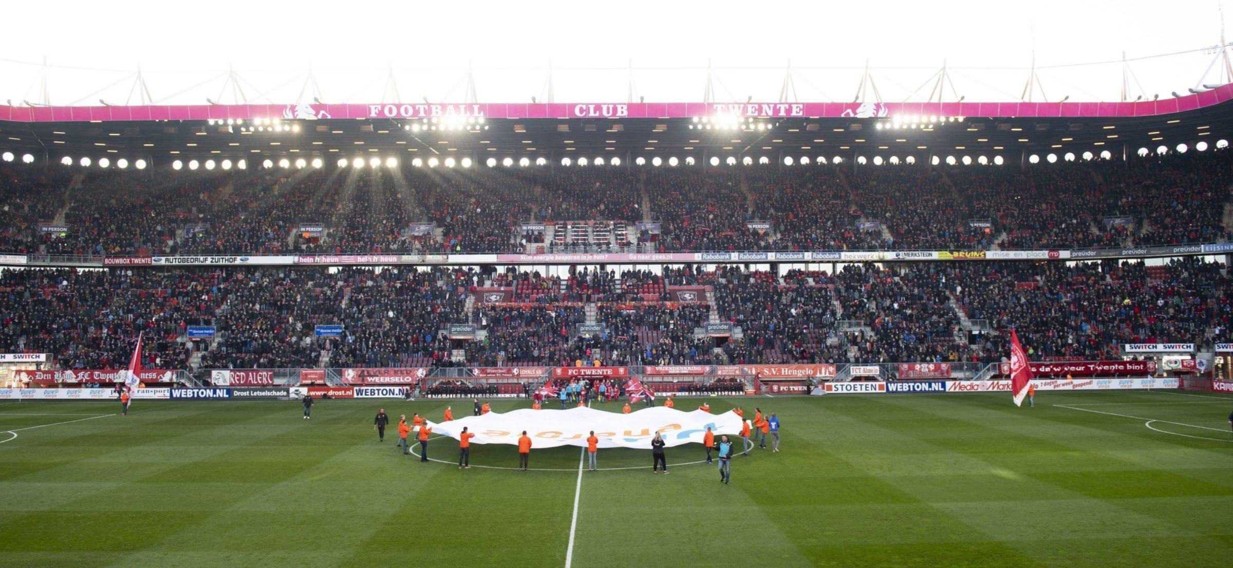 2019 FC Twente Sport en spel 1 3318 1563353072 35hxl1vuia