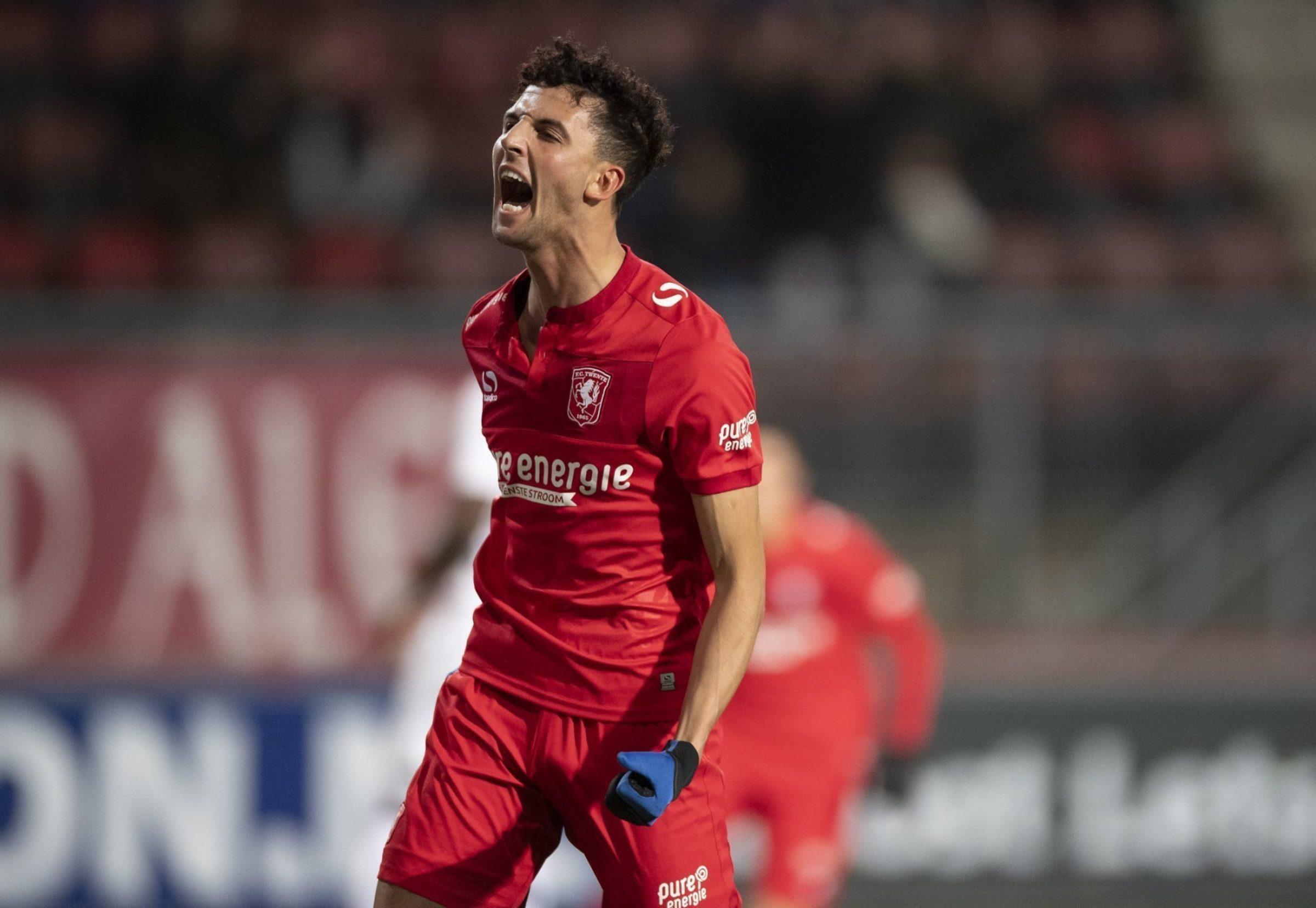 2019 FC Twente Sport en spel 4 3322 1563353393 35hxl1vuwr