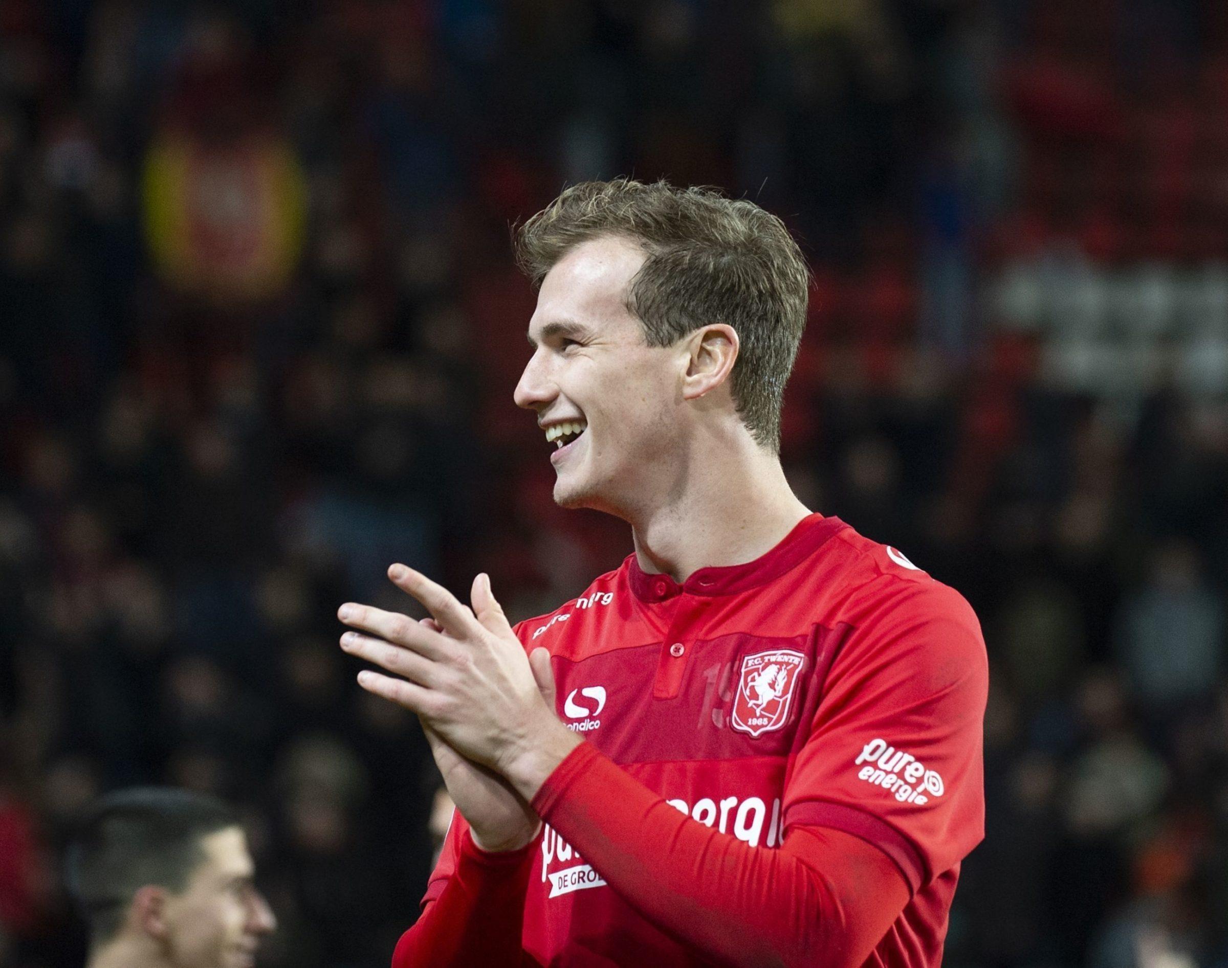 2019 FC Twente Sport en spel 3 3314 1563352692 35hxl1vu12