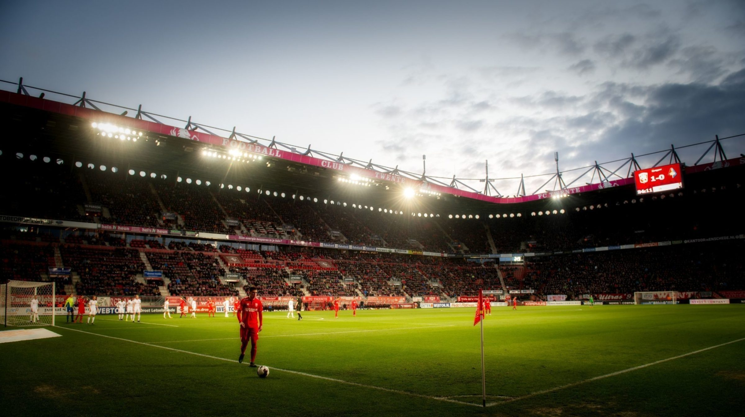 2019 FC Twente Sport en spel 6 3323 1563353444 35hxl1vuz9