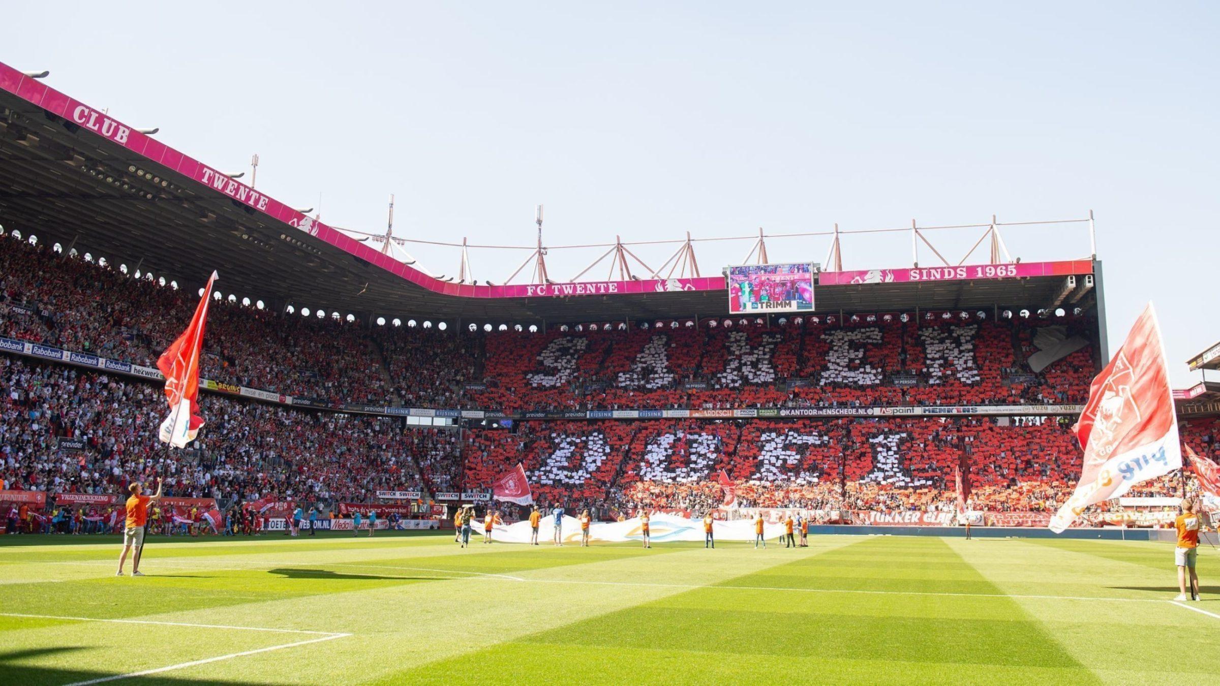 2019 FC Twente Sport en spel 7 3321 1563353337 35hxl1vuu3