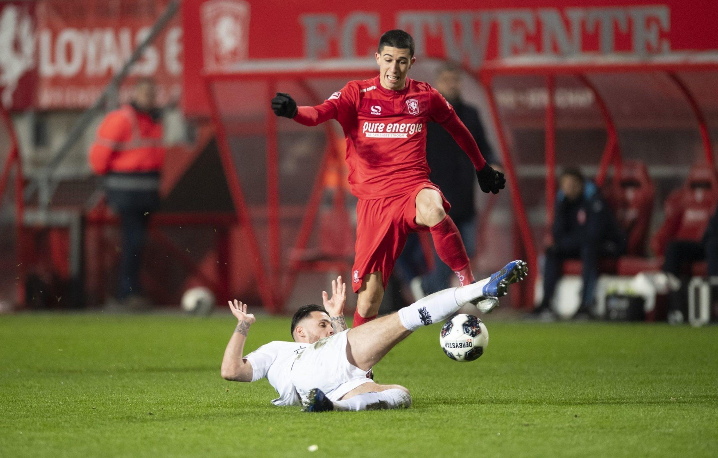 2019 FC Twente Sport en spel 5 3324 1563353469 35hxl1vv12