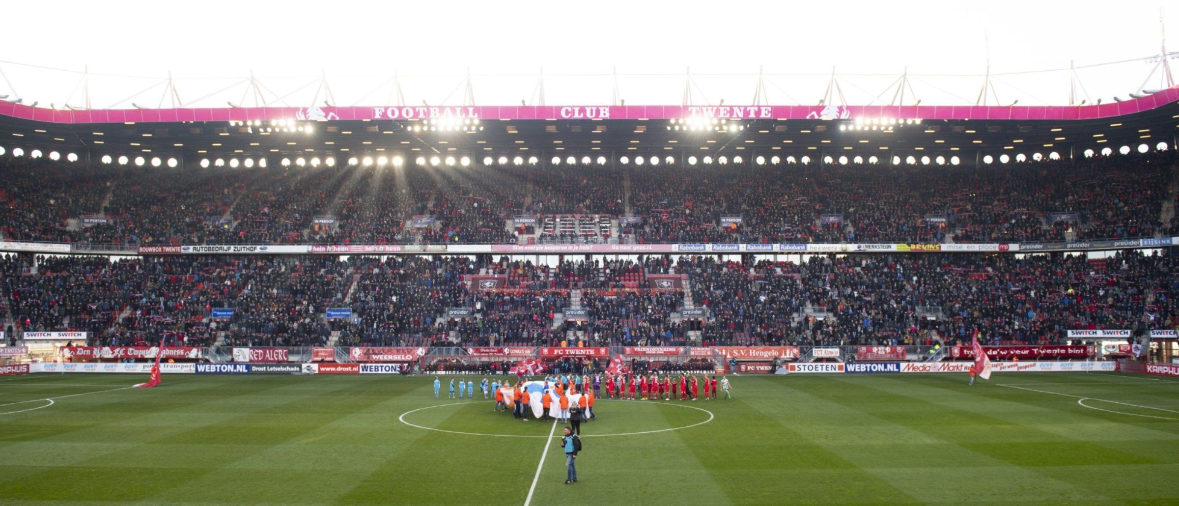 2019 FC Twente Sport en spel 2 3325 1563353632 35hxl1vv7w