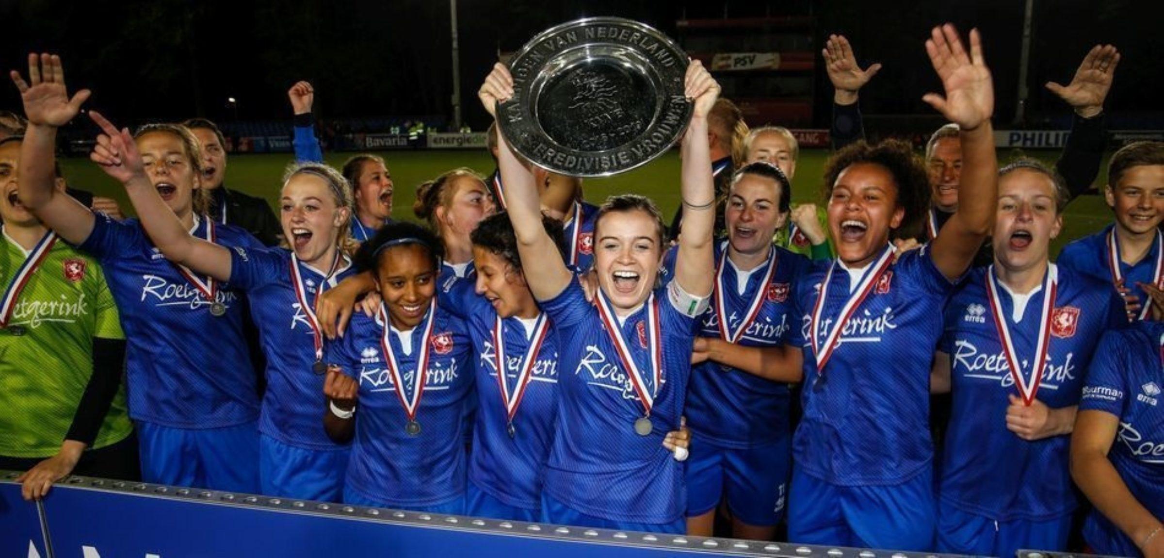 FC Twente Vrouwen 3309 1563267061 35hxl1aff5