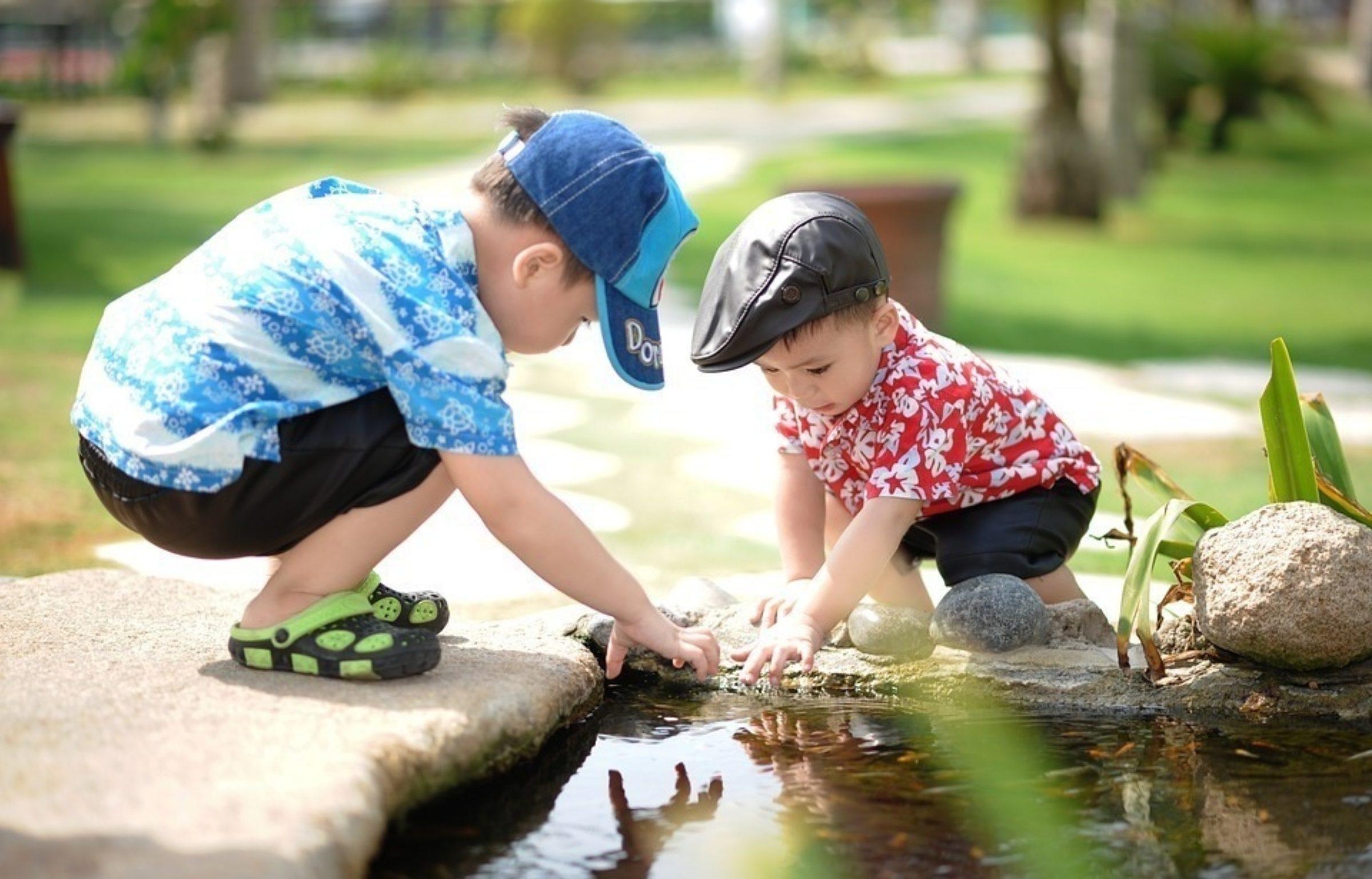 Zomerspektakel Wooldrikspark 3344 1564498556 35hxl9nsjb