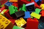 LEGO 1 3352 1565085127 35hxmivnnt