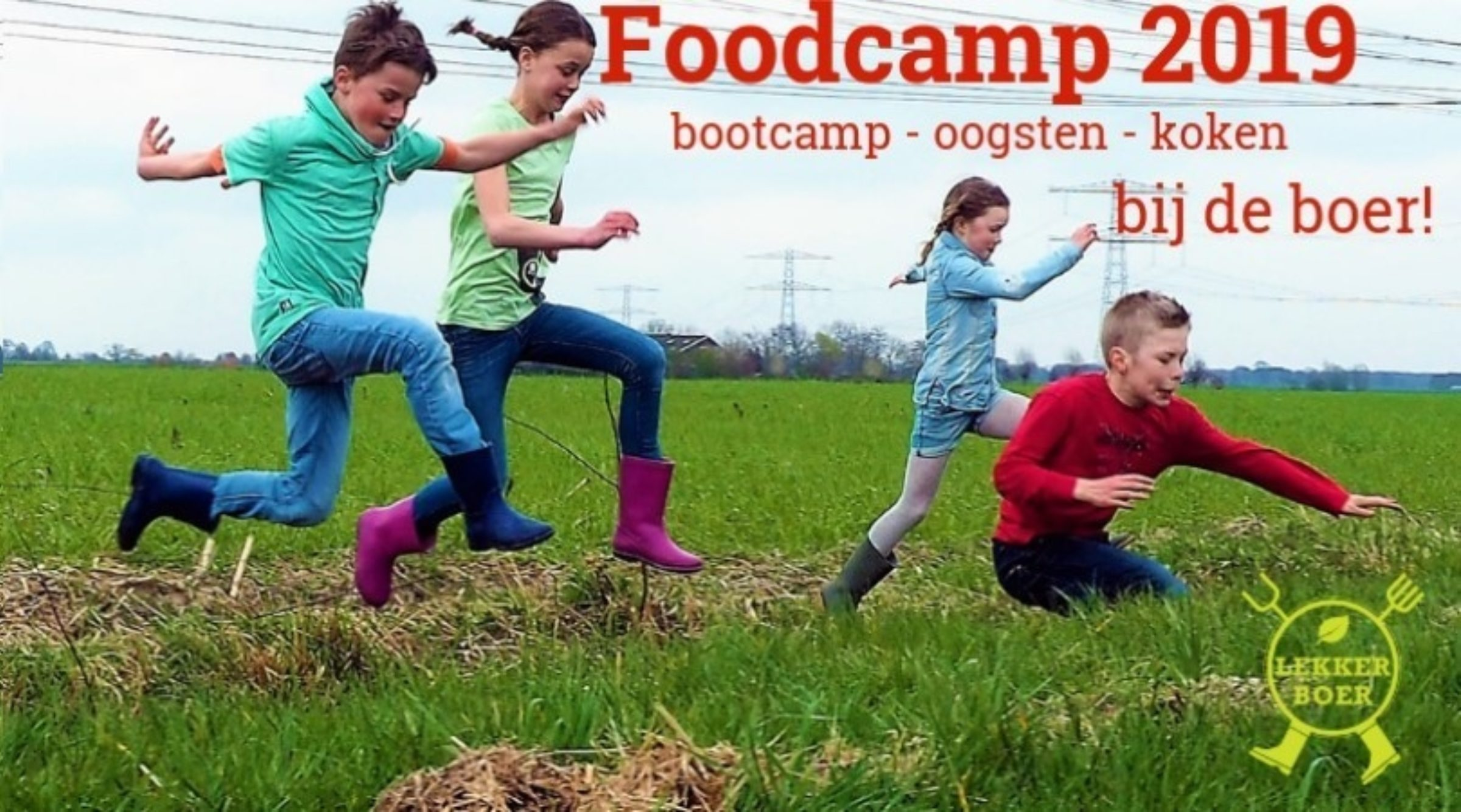 Foodcamp banner fb 2019 campagnebeeld 35hxmr5a7d