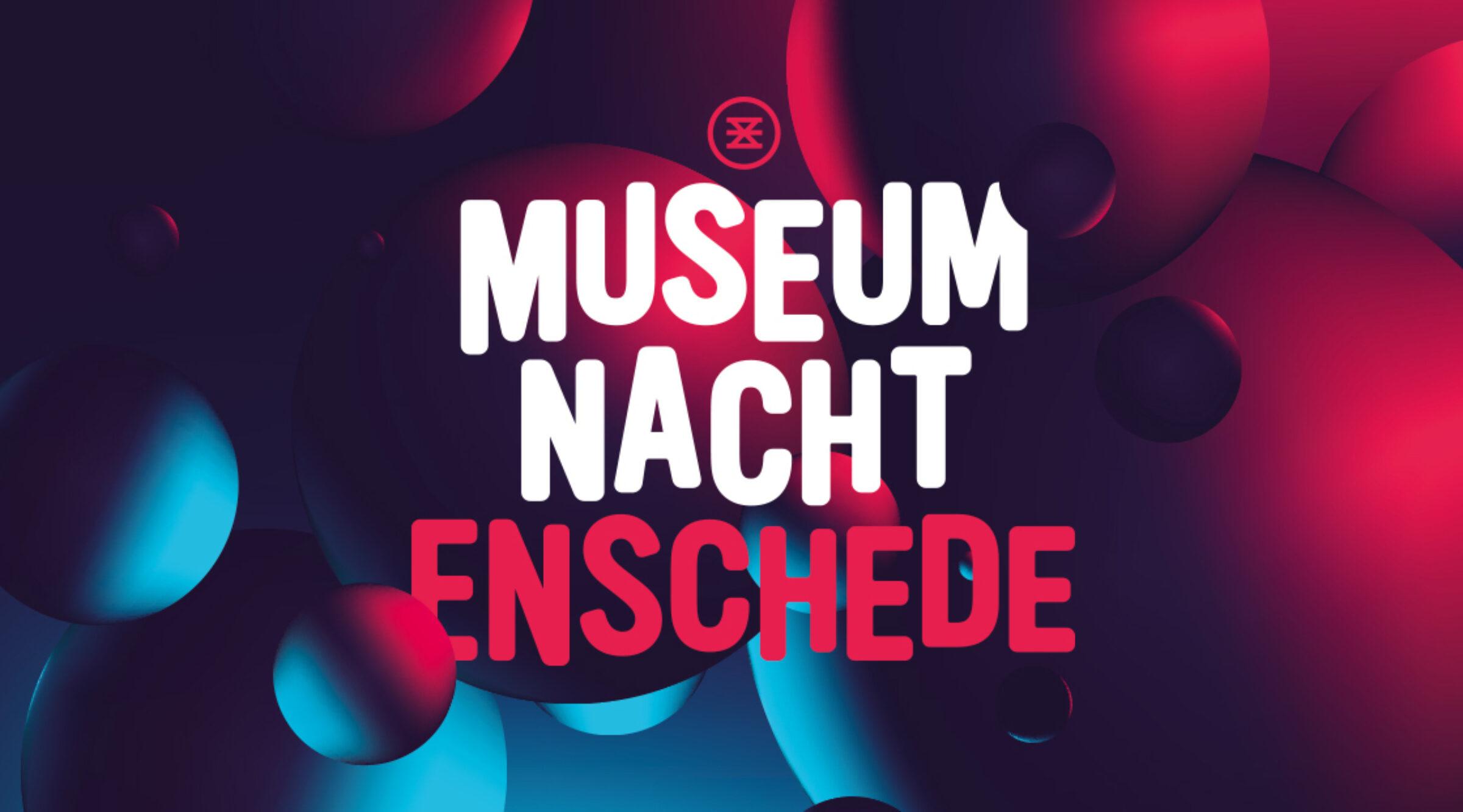 Museumnacht Enschede