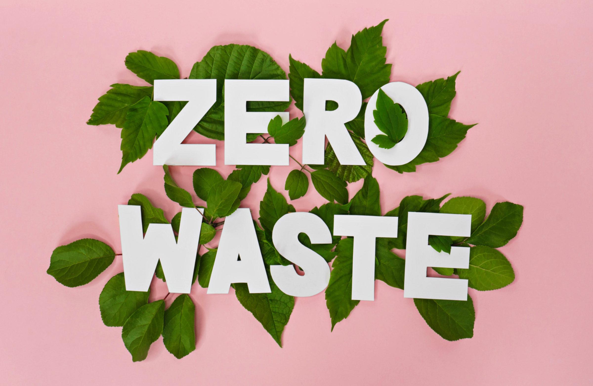 Zero Waste 3369 1565605386 35hxmmgero
