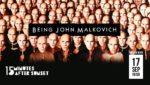Being John Malkovich2019 3438 1568188011 35hxo9dqbk