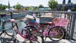 Grensoverschrijdende fietsroute2019 3426 1568107224 35hxo8so4d