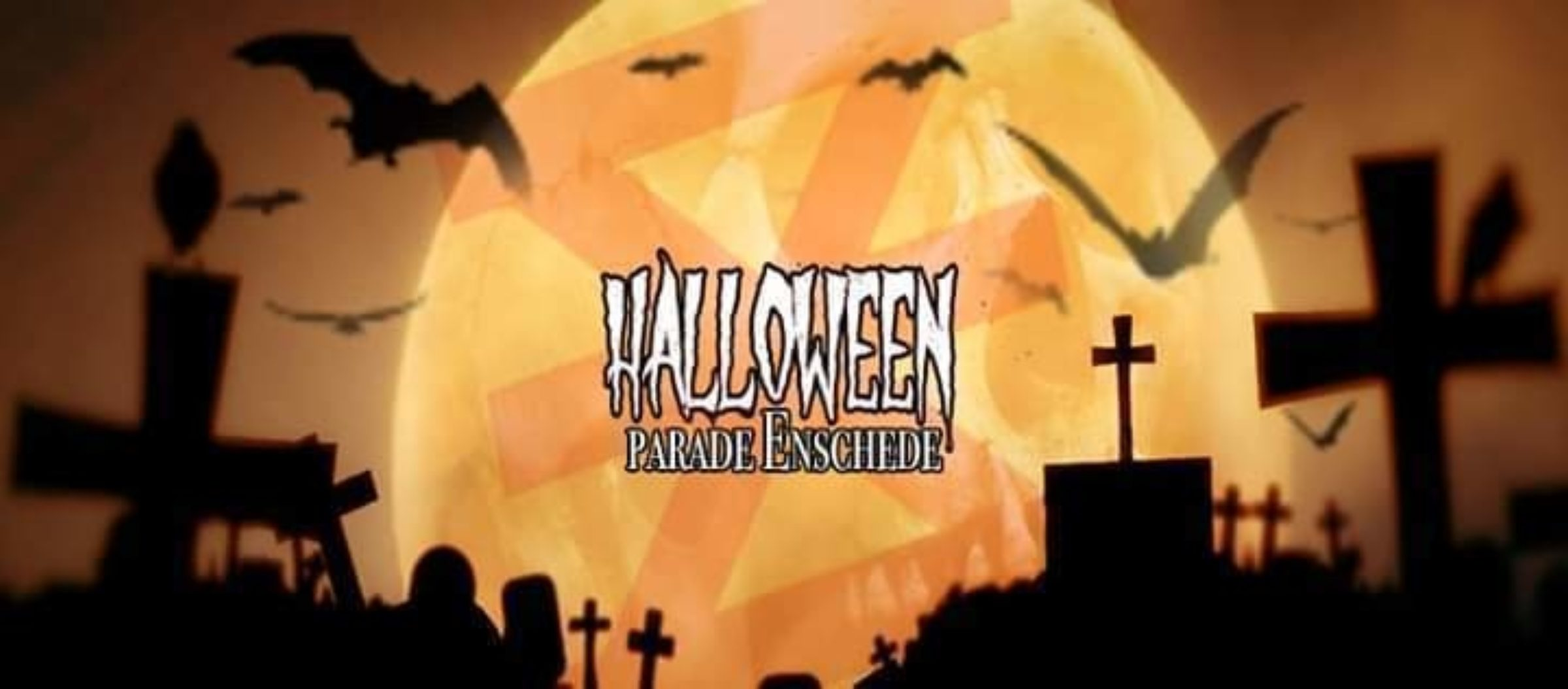 Halloweenparade2019 3443 1568202362 35hxo9el59