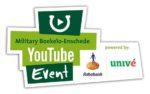 You Tube event2019 3442 1568196010 35hxo9e9vy