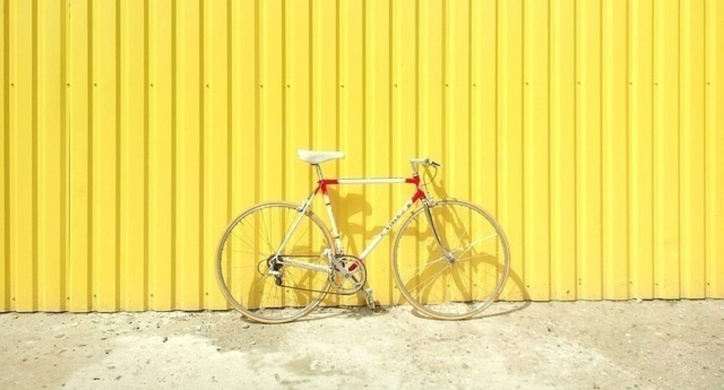 Bike 867229 640 3467 1568643196 35hxocebs5