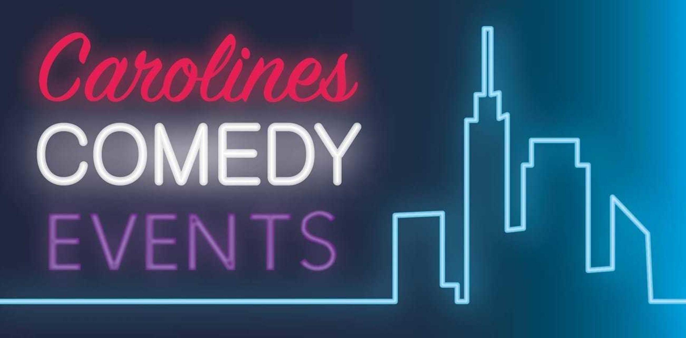 Comedy night 3498 1568800487 35hxodk7lk