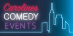 Comedy night 3498 1568800487 35hxodk7lk