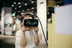 Tetem VR High Tech Herfst19 Photo insung yoon unsplash 35hxpsqzgw
