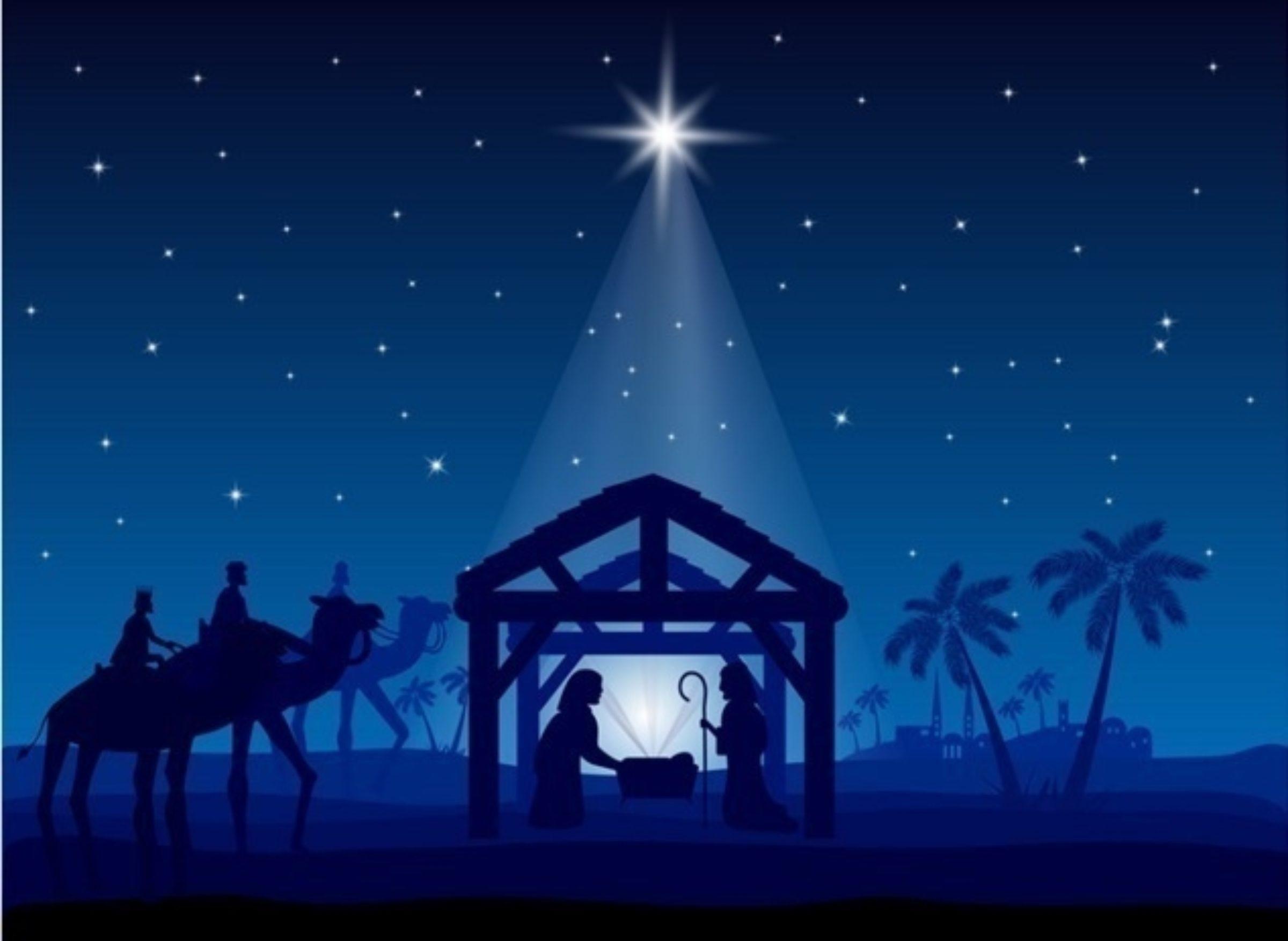 Levende kerststal 3664 1574675114 35hxrsspdx
