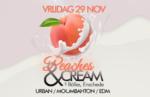 Peachescream 3694 1574937293 35hxrul73l