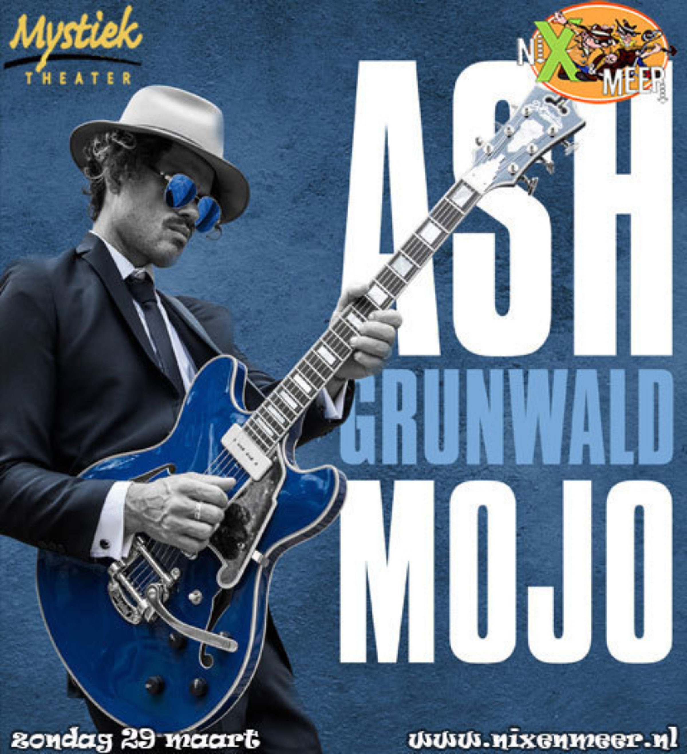 Ash grunwald 35i1wksvnz