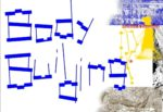 Body building 3906 1582023937 35i1y6jlga