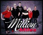 Million Miles1