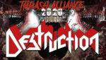 Destruction web 35hxtf6g1e