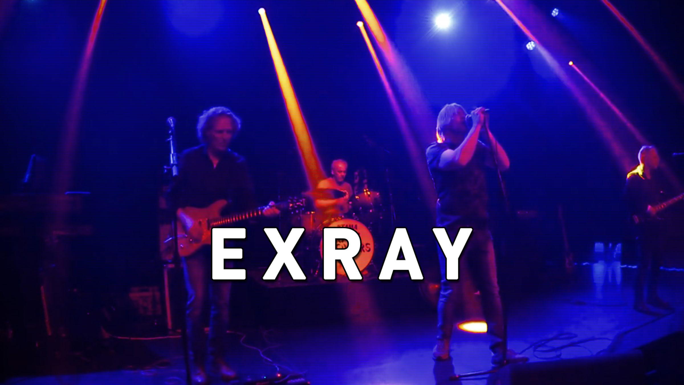 2020 06 26 Exray 35i1wjmdp4