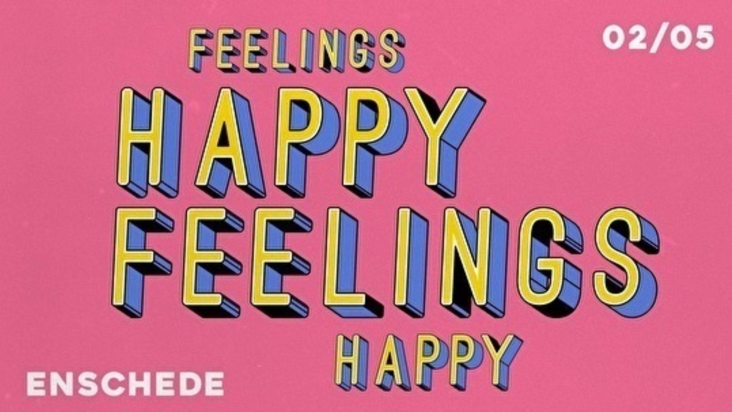 Happy Feelings 3930 1582635902 35i1yaq23b